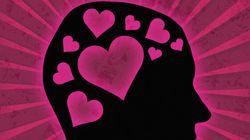 L'amore? Risiede nel cervello. E si può