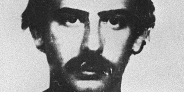 Aldo Moro, Giuseppe Fioroni: