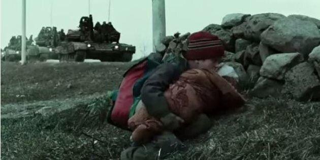The Search e Leviathan, due film sulla Russia che aiutano a conoscere Putin.