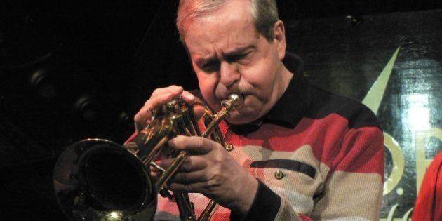 Sotto le stelle del jazz. Il concerto alla Casa del Jazz chiesto sull'Huffington si farà il 28