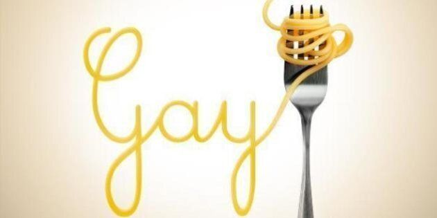Barilla Gay Calo Delle Vendite