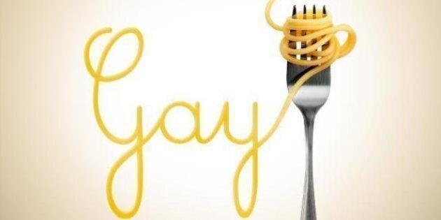 Barilla, dallo scandalo a brand gay friendly. 10 modi in cui l'azienda ha rimediato alla gaffe sull'omofobia