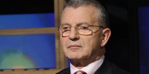 Aldo Busi: