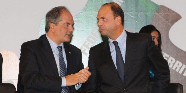 Mafia Capitale, la