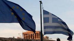 Giavazzi molla la Grecia al suo