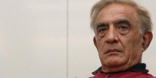 Coalizione sociale, Franco Piperno: