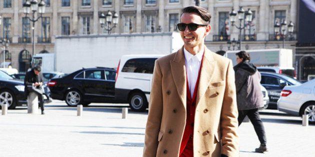 I consigli dei giornalisti di moda. 6 penne dei fashion magazine svelano i loro segreti di stile