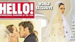 Se tradisce Angelina, Brad perderà la custodia dei figli