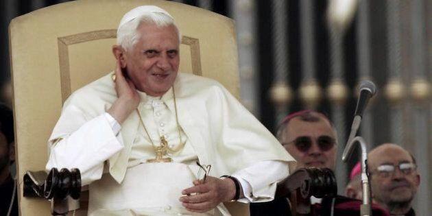 Ratisbona, 8 anni fa lo scontro con l'Islam: e se oggi scoprissimo che Ratzinger aveva