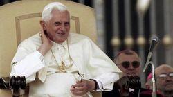 Otto anni fa lo scontro con l'Islam a Ratisbona: e se oggi scoprissimo che Ratzinger aveva