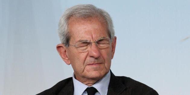 Corte Costituzionale, Antonio Catricalà cade per mano dei falchi di Forza Italia e gli obiettivi sono...