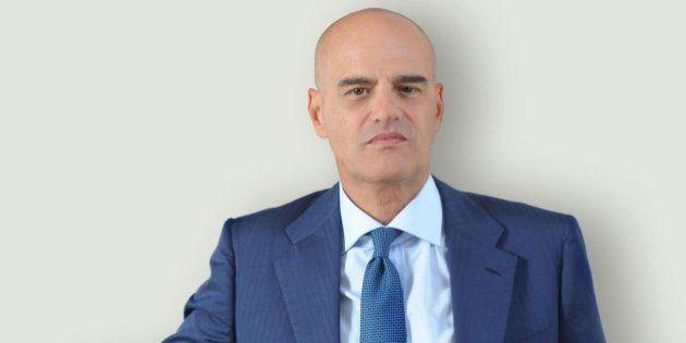 Eni, inchiesta Nigeria; si complica la posizione di Claudio Descalzi, per i pm parte della tangente anche...