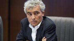 Boeri boccia le opzioni di penalizzazioni e quote per le pensioni anticipate: