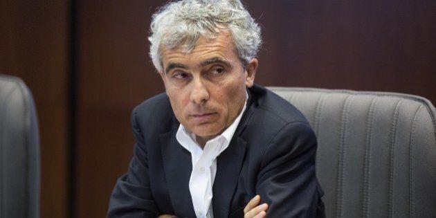 Pensioni, Tito Boeri: