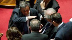 Renzi pronto a scaricare Azzollini. Al suo posto in commissione Bilancio