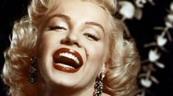 L'ultima verità su Marylin: