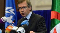 Negoziati in Libia. La strada per l'unità è percorribile o è un fallimento
