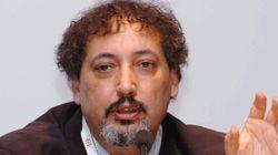 Khaled Fuad Allam trovato morto in un albergo di