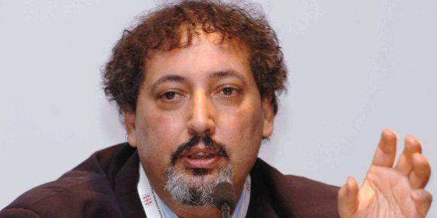 Khaled Fuad Allam morto. Il sociologo dell'Islam trovato in un albergo di Roma, indaga la