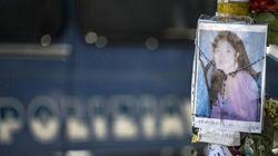 L'omicidio stradale è legge: dagli 8 ai 12 anni a chi uccide mentre guida