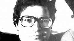 Da 35 anni senza Peppe Valarioti. C'era una volta la politica