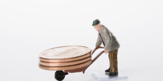Fondi pensione, Covip registra una crescita degli aderenti, ma aumentano versamenti sospesi per la crisi
