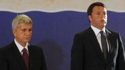 Renzi tira dritto sul gasdotto Tap: