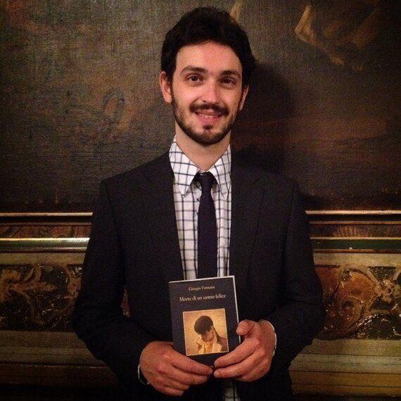 Premio Campiello 2014: trionfa a sorpresa Giorgio