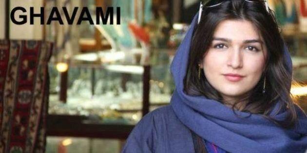 Iran, ragazza arrestata per aver assistito a una partita di pallavolo maschile. L'appello della famiglia...