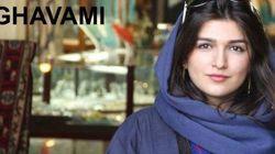 Iran, ragazza arrestata per aver assistito a una partita di