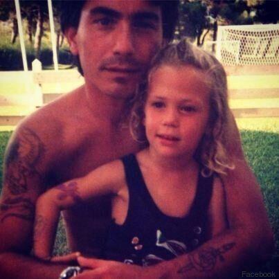 Carminati Pride: Sergio, fratello di Massimo, e la difesa ad oltranza sui social: