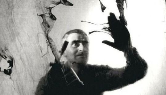 Al Guggenheim di New York la prima retrospettiva su Alberto