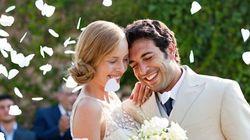 15 ragioni per cui gli uomini vogliono sposarsi