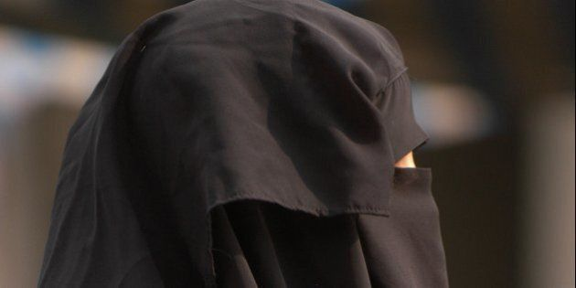 Mosul, Isis: l'inferno delle donne.