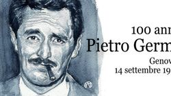 100 anni fa nasceva l'attore e regista Pietro