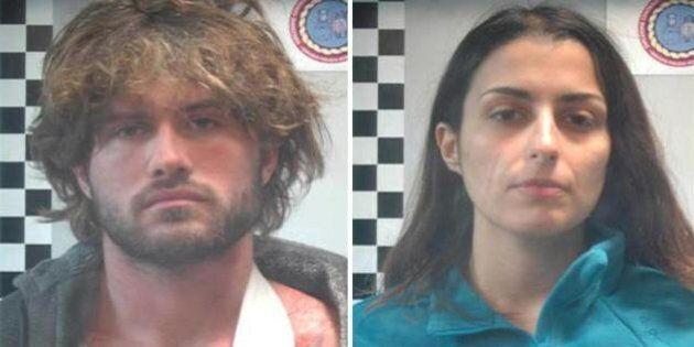 Martina Levato e Alexander Boettcher condannati a 14 anni di carcere. A Milano hanno aggredito con l'acido...