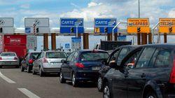 Bankitalia contro i concessionari delle autostrade: