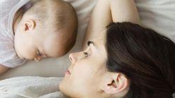 Nuovo part time e congedo parentale esteso per figli fino ai 12