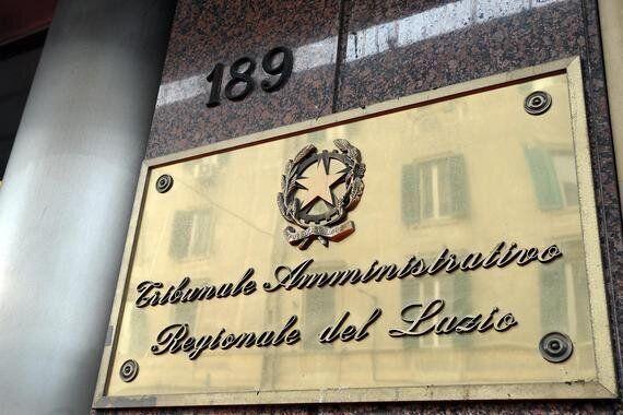 I diritti delle famiglie gay riconosciuti dal Parlamento europeo. Ma in Italia sarà una storia