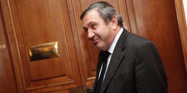 CdP, il feudo del potere del senatore Azzollini: in 580 pagine il gip risostruisce anno di sprechi e