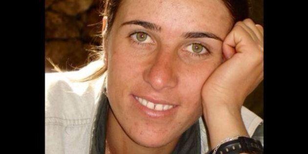 Avesta, uccisa la donna che sfidava il Califfato. Il Pkk piange la sua leader guerrigliera