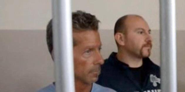 Yara, Massimo Bossetti resta in carcere. Il gip rigetta l'istanza dei legali del presunto assassino