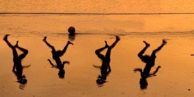 Israele chiude l'indagine sul missile che uccise 4 bambini sulla spiaggia di Gaza: