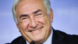 Strauss-Kahn assolto dall'accusa di