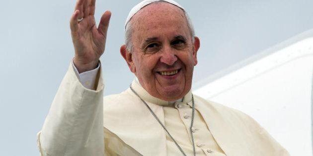 Isis: Papa Francesco, l'allarme dell'ambasciatore iracheno: