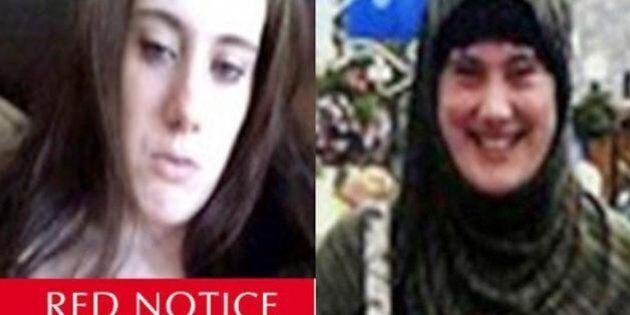 Kenya, terrorismo: 15enne americana scambiata per la famigerata