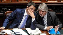 Per rompere l'assedio europeo, Renzi offre il jobs act entro il 30