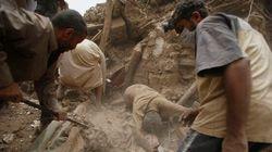 Yemen, raid saudita sulla città vecchia di Sana'a. Colpito patrimonio