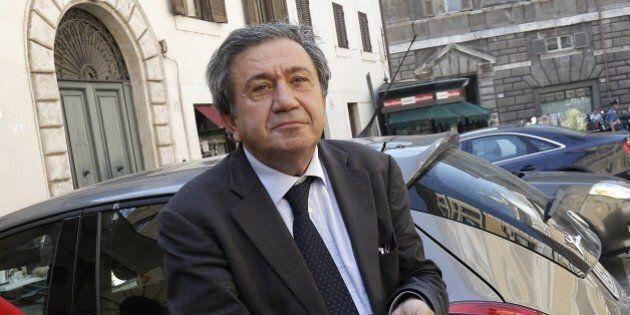 Antonio Azzollini, i magistrati indagano su una legge ad hoc per evitare il crac della Casa Divina