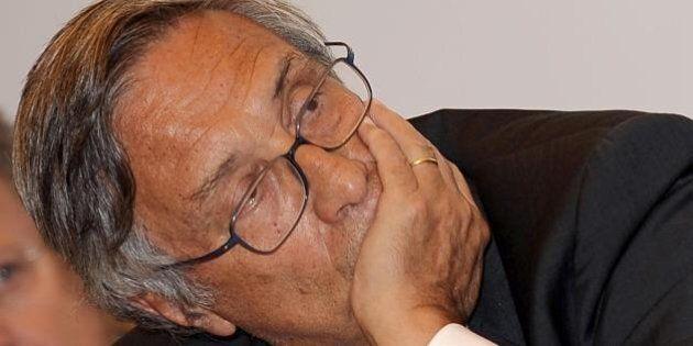 Cdp, Bassanini: dal governo non ho ricevuto richiesta
